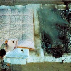 Schwer Entflammbare Futonsbettwäsche Wiki Safety